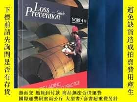二手書博民逛書店BILLS罕見OF LADINC A CUIDE TO COOD PRACTICE Third Edition