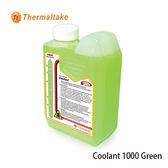 Thermaltake 曜越 Coolant 1000 水冷液 (綠)