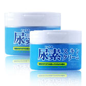 日本 Loshi 高單位尿素保濕凝霜 220g ◆86小舖◆