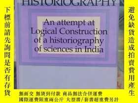 二手書博民逛書店ON罕見RATIONAL HISTORIOGRAPHY(論理性史學)避免爭議 如圖所示Y204047