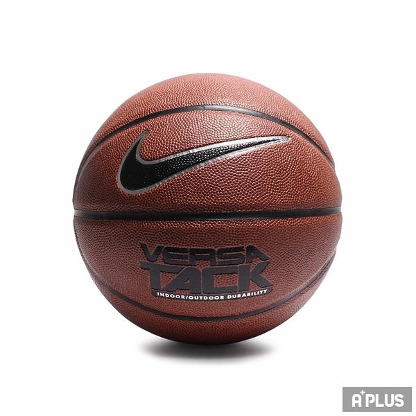 NIKE 籃球 VERSA TACK 8P-NKI0185507
