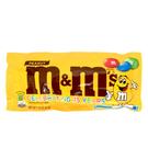 M&Ms 花生巧克力 49.3g/包【康鄰超市】