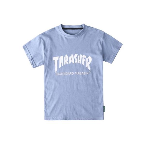 男童t恤短袖夏裝2021新款兒童薄款純棉上衣中大童男孩韓版半袖潮 茱莉亞