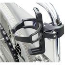 輪椅用飲料架 - 輪椅使用者適用 用途廣泛 飲料瓶、寶特瓶、保溫瓶等等皆適用 [ZHCN1785]