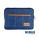 HIRES-打獵系列-IPAD包(二色)