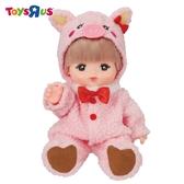 玩具反斗城 小美樂娃娃 豬豬小美樂