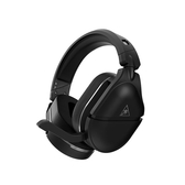 Turtle Beach Stealth 700 Gen 2無線耳罩電競耳機|電競新標竿 為遊戲而聲【WitsPer智選家】