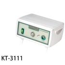 廣大 KT-3111美容儀 [85065] ◇美容美髮美甲新秘專業材料◇