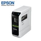 【升級保固2年】愛普生 EPSON LW-600P 藍牙手寫無線標籤機