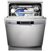 Electrolux 伊萊克斯 ESF8810ROX 60cm獨立式洗碗機