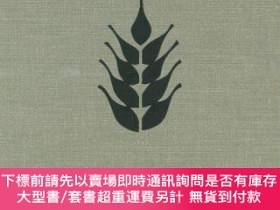 二手書博民逛書店Local罕見Knowledge And Agricultural Decision Making In The