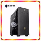 華碩 H370 搭載 i7-9700F 處理器 配備 RX5500XT 8G 高效能繪圖卡 藍光燒錄機