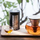 鼎季 台灣阿里山蜜香紅茶 40g ◆ 86小舖 ◆