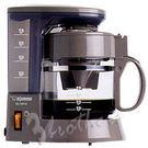 象印 4人份咖啡機 EC-TBF40 *...