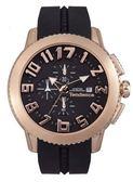 Tendence天勢表-時尚潮流圓弧系列腕錶(手錶 男錶 女錶 Watch)-總代理原廠公司貨-原廠保固兩年