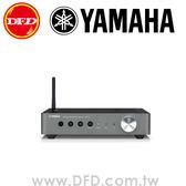 (預購) 山葉 YAMAHA WXC-50 兩聲道前級擴大機 MusicCast 支援 DSD 公司貨