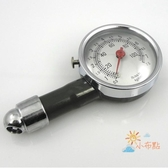 胎壓計輪胎氣壓錶測壓計高精度指針機械式檢測壓力錶胎壓監測器汽車用品 【八折搶購】