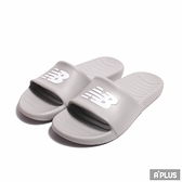 NEW BALANCE 拖鞋-SUF100TG