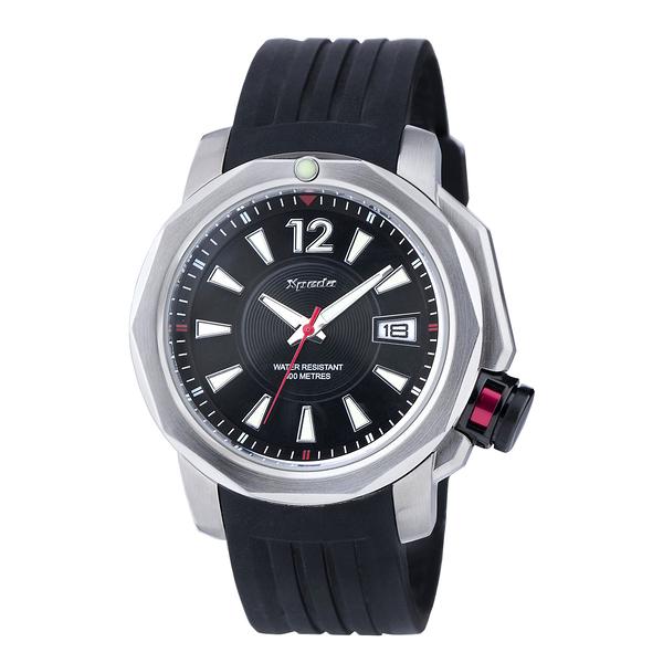 ★巴西斯達錶★巴西品牌手錶Switchblade-XW21493H-S00-Z-錶現精品公司-原廠正貨