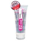 EZ ONE.極潤激熱型水性潤滑液(140毫升)