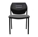 [COSCO代購 4664] 促銷至10月29日 W130267 Musical Chairs Impressa 腳塞型訪客椅 2入