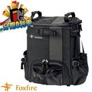 【24期0利率】Foxfire 狐火 天秤星座 後背包 相機包 (灰色) 見喜公司貨 攝影包