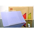 Buy917  【軟食器】無毒環保 餐具 廚房 食用 矽膠瀝乾墊(100%MIT)