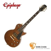 Epiphone LEE MALIA Les Paul Custom 電吉他【LEE MALIA限量簽名款/美國Gibson原廠拾音器】