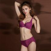 【曼黛瑪璉】Hibra大波內衣  C-D罩杯(紫莓紅)(未滿2件恕無法出貨,退貨需整筆退)