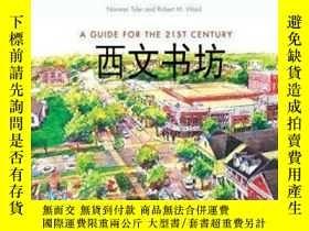 二手書博民逛書店【罕見】2010年Planning And Community