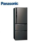 Panasonic 國際牌 NR-C479HV 三門變頻冰箱(468L) (星空黑) ※熱線:07-7428010