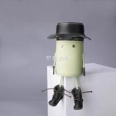帽子先生DIY包包女2021新款斜背包學生百搭可愛手工自制材料包ins 快速出貨