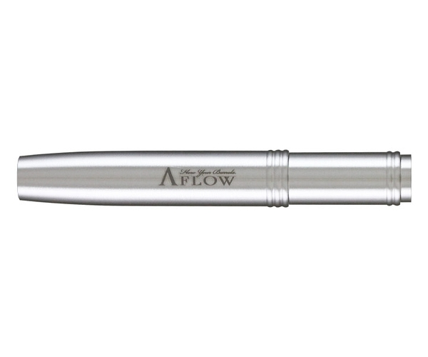 【DYNASTY】A-Flow GOLD LINE WATER 2 鏢身 DARTS