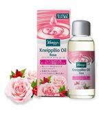 克奈圃 玫瑰全效亮膚精油 100ml/瓶 限時特惠