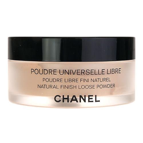 Chanel 香奈兒 Poudre Universelle Libre 輕盈完美蜜粉1oz, 30g 30 Naturel~