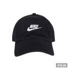 NIKE 運動帽 U NSW H86 F...