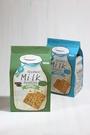 【飛牛牧場.牛奶生活館】好牛奶餅乾(鮮奶...
