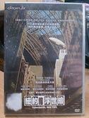 影音專賣店-F07-001-正版DVD*電影【紐約浮世繪】-珊曼莎摩頓*蜜雪兒威廉絲