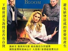 二手書博民逛書店Rose罕見in Bloom (Puffin Classics)