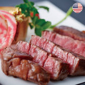 【任選599免運】美國PRIME藍絲帶霜降牛排(240公克/2片)