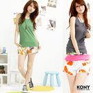 KONY【AL2011】《海洋音樂祭比基...