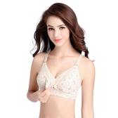 純棉哺乳文胸孕婦胸罩懷孕期夏季防下垂