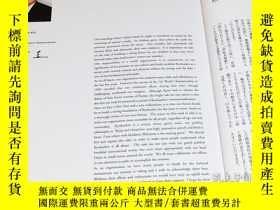 二手書博民逛書店Kyokushin罕見Karate Feel spirit enter the 21st century book