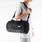 Nike Alpha Adapt Rev 男 女 黑 白 健身側背包 休閒 運動 旅行 健身包 慢跑 運動 BA5185-010