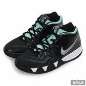 NIKE 女 KYRIE 4 (GS)  籃球鞋- AA2897390