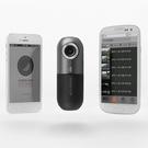 【發現者】COWON AW1 (8GB) WiFi 高畫質行車記錄器