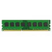 【綠蔭-免運】金士頓 DDR4 2666MHz 8GB 桌上型記憶體(KVR26N19S8/8)