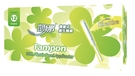凱娜導管式衛生棉條-量多型12入