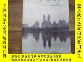 二手書博民逛書店the罕見emperor s childrenY271632 c