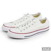 CONVERSE 男女 Chuck Taylor All Star 帆布鞋(低筒) - M7652C